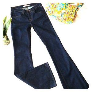 🆕️ NWOT J BRAND Lexington Jeans
